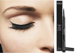 eyeliner-pen-kiko