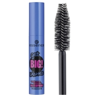 get_big_lashes_mac_volume_waterproof