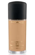 MAC-Studio-Fix-Fluid-SPF-15-Foundation