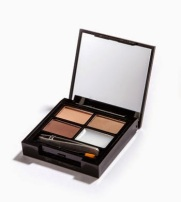 makeup-revolution-kit-de-cejas-focus-fix-light-medium-1-12558