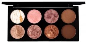makeup-revolution-mur-makeup-revolution-ultra-blush-palette-golden-sugar-palette-8สี-1-2477180-1-big