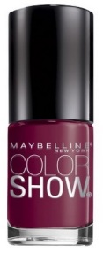 maybelline-wine-and-forever