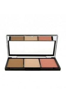 kit-di-contorno-ultra-c01-fair-make-up-revolution