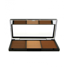 makeup-revolution-kit-de-contorno-ultra-light-medium-c04-3-15381_thumb_314x309