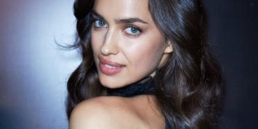 Irina-Shayk-is-L-Oreal-Paris-nieuwste-model-en-haar-eerste-foto-s-zijn-prachtig_img600