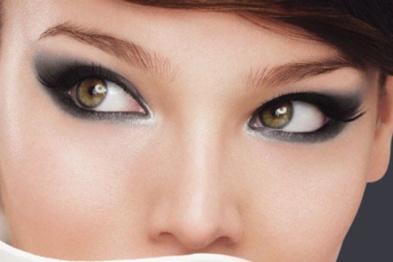maquillaje-de-ojos-ahumados