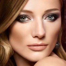 maquillaje-para-ojos-verdes