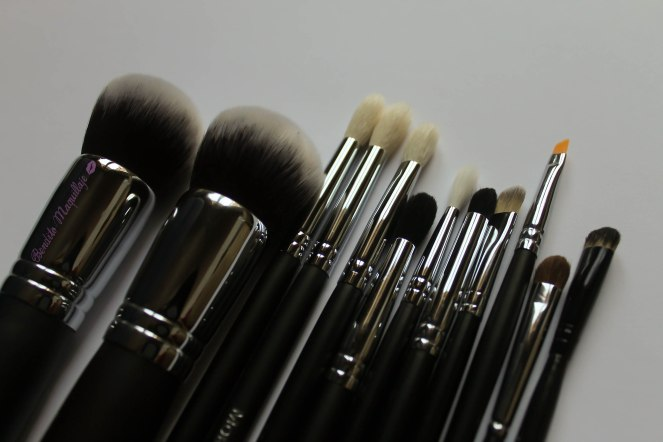 Morhe brushes .jpg