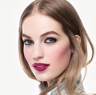 tendencias-maquillaje-primaveraverano-2015-make-up-chanel-reverie-parisienne