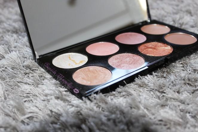 blush palette.jpg