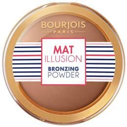 bourjois-mat-illusion-bronzing-powder-dark-bronzer.jpg