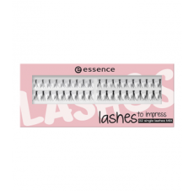 essence-pestanas-postizas-lashes-to-impress-02-single-lashes-mix-1-19397_thumb_314x309.png
