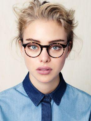 Gafas_Maquillaje1