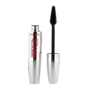 hean-mascara-de-pestanas-speedy-volume-1-17833_thumb_314x309