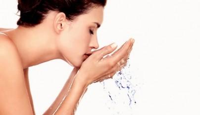 lavarse-cara-2-404x233