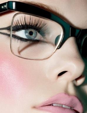 maquillaje-gafas-41.jpg