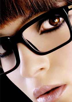maquillaje-ojos-lentes_1_621641