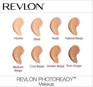 revlon_shades