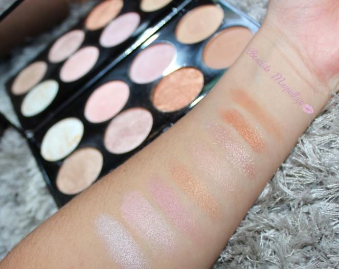 ultra blush palette swaches.jpg