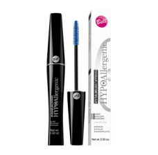 bell-mascara-de-pestanas-hipoalergenica-long-volume-30-azul-1-17090_thumb_314x309
