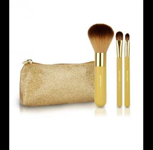beter-kit-make-up-mini-lady-gold-1-16581_thumb_314x309