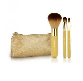 beter-kit-make-up-mini-lady-gold-1-16581_thumb_314x309