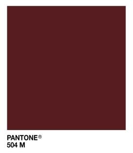 color-burdeos-vía-pinterest-pantone-natcloth