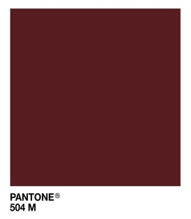 color-burdeos-vía-pinterest-pantone-natcloth