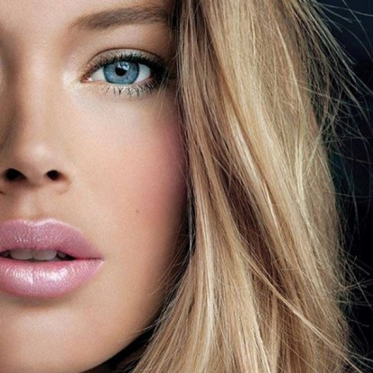 Doutzen-Kroes-LOréal-Paris-Ads.jpg