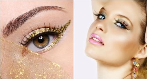 Ideas-de-maquillaje-brillante-02