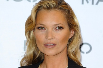 Kate-Moss-l-icone