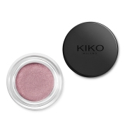 Metallic Shine Eyeshadow 02