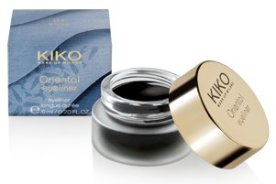 kiko-lavish-oriental-fall-2012-collection-gel-eyeliner