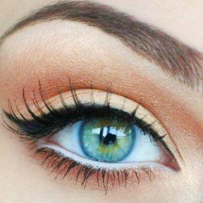 linea_de_agua_blanca_como_maquillar_ojos_peque_os