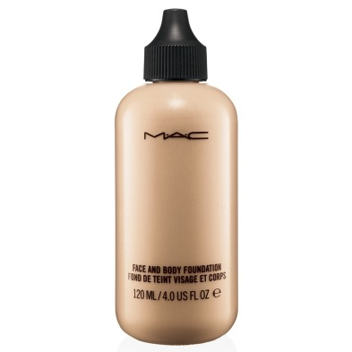 mac-face-and-body-foundation