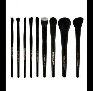 makeup-revolution-coleccion-completa-de-brochas-1-16098_thumb_314x309