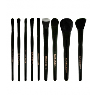 makeup-revolution-coleccion-completa-de-brochas-1-16098_thumb_314x309