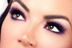 maquillaje-de-ojos-segun-su-color