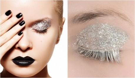 maquillaje-glitter-3-600x348