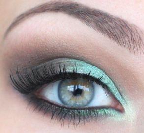 Maquillaje-ojo