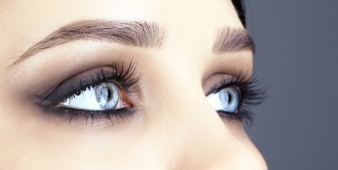 Maquillaje-para-ojos-azules
