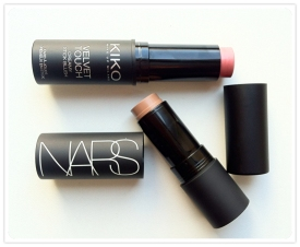 nars-kiko-multiples-main
