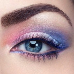 smokey-eyes-rosa-y-azul