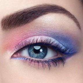 smokey-eyes-rosa-y-azul