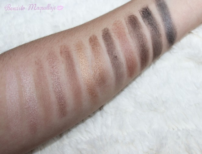 swatches iconic 1