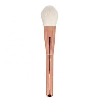 ultra-metals-sculpt-blush-brush-f303