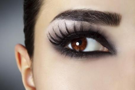 destacar-ojos-marrones-1