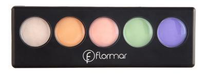 flormar_camouflage_palette_concealer2-_1_ampliacion