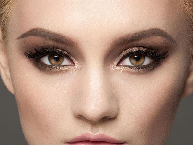 formas-pintarse-los-ojos