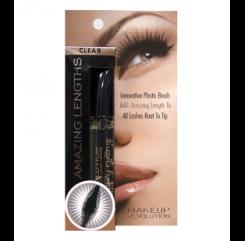 makeup-revolution-mascara-de-pestanas-alargadora-amazing-clear-1-21032_thumb_314x309.png